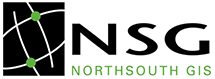 NorthSouth GIS - Geospatial Systems Integrator